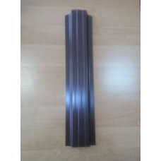 Полиэстер 0,45 толщина 2,15-55штук  и 1,50-106шт