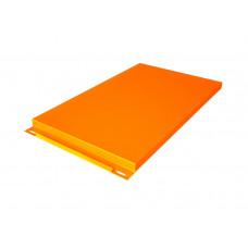 Фасадные кассеты полиэстер 0,5 мм