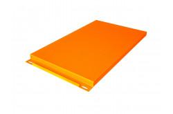 Фасадные кассеты порошковое покрытие 1,2 мм. по шкале RAL