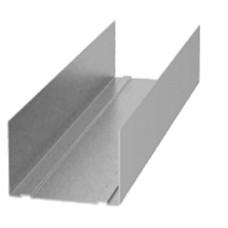 Профиль Албес ПН-4 (75*40)/3м (54/1080)