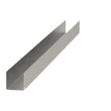 Профиль Албес ППН-1 (20х18)/3м (180/3600)
