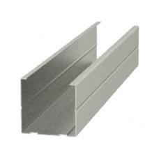 Профиль Албес ПС-2 (50*50)/3м (54/1080)