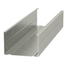 Профиль Албес ПС-4 (75*50)/3м (54/1080)