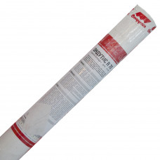 Ондутис SMART R70 (пароизоляция)