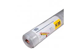 МеталлПрофиль Н-96 (пароизоляция)