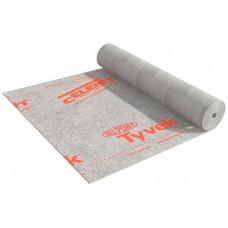 Tyvek Housewrap (ветро-влагозащита)