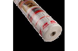 Ондутис SMART А120 (ветро-влагозащита)