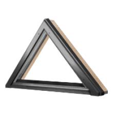 Окна-надставки FAP Z6, FBP Z6