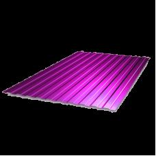 Профнастил С-8 с покрытием Prisma