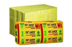 Теплоизоляционные плиты ISOVER Классик-плюс-50