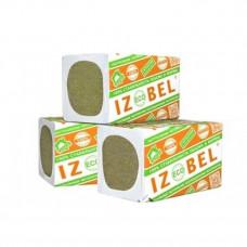 Теплоизоляционные плиты IZOВЕL П-75
