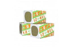Теплоизоляционные плиты IZOVOL СТ-50